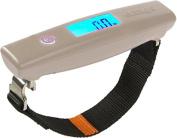 GripScale Digital Luggage Scale