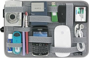 Cocoon Innovations Grid-It Organizer CPG10