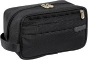 Baseline Classic Toiletry Kit