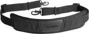 Carrysafe 200 Shoulder Strap