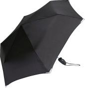 WalkSafe Auto Open & Close Umbrella - Solid Colors