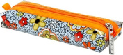Pen/Brush Kit