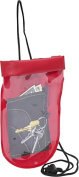 Valuables Dry Pouch