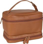 Ladies Cosmetic Travel Case