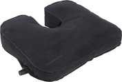 Self Inflating Seat Cushion