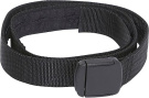 "Security-Friendly Money Belt 30""-32"""