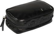 Wellie Small Cosmetic Case