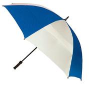 Windjammer Umbrella - Alternating Panels