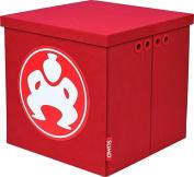 "Sumo Folding Furniture Cube - 18"""