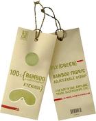 Bamboo Eyemask