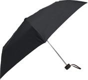 Rain Away Travel Umbrella