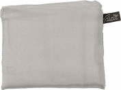 Silk Pocket Pillowcase