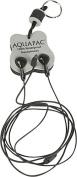 Waterproof Headphones w/Buoy