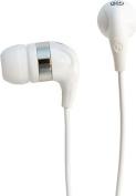 WI-2103 Jaw Breaker Earphone