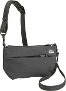 Slingsafe 75 GII Anti-Theft Sling & Hip Pouch