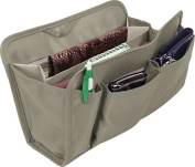 RFID Blocking Purse Organizer Lg.