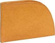 Wallet - Satin Leather