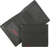 Slimfold ID Wallet