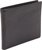 RFID Black Ops Slimfold Wallet
