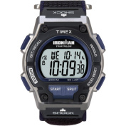 Timex Ironman Shock Watch