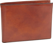 Bosca Old Leather 8 Pocket Deluxe Executive Wallet