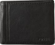 Ingram Traveler Wallet