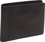 Tacconi 8 Pocket Deluxe Executive Wallet