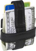 Leather MiniMax Wallet