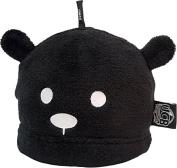 Undercover Bears Cub Cap
