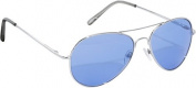 Aviator Fashion Sunglasses for Men and Women