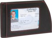 RFID Weekender Wallet