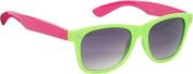 Wayfarer Fashion Sunglasses for Men and Women