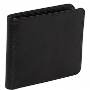 Sienna Collection Bi-fold Wallet