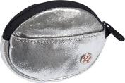 Leather Token Coin Purse