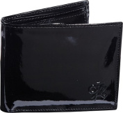 West End Leather Wallet