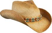 Texas Charley Western Hat