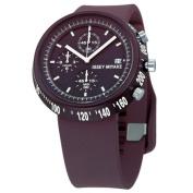 Trapezoid Al Watch