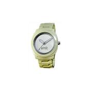 AND Watch Epicurus Unisex Watch