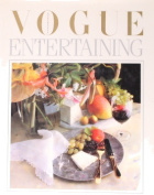 Vogue Entertaining