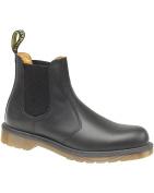 Dr Martens B8250 Slip-On Dealer Boot