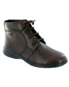 Cotswold Bibury Ladies Ankle Boot