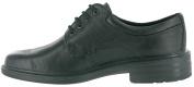 Cotswold Sudeley Mens Waterproof Shoe