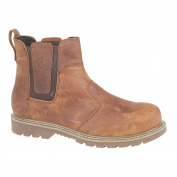 Amblers Steel FS165 Safety Boot