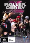 Roller Derby Xtreme [Region 4]