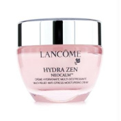 Hydrazen Creme Ps (Dry Skin), 50ml/1.7oz