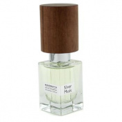 Silver Musk Extrait De Parfum Spray, 30ml/1oz