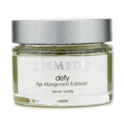 Defy Age Management Exfoliator, 30g/30ml