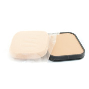 Sheer Matifying Compact Oil Free SPF22 (Refill) - # I40 Natural Fair Ivory, 9.8g/10ml