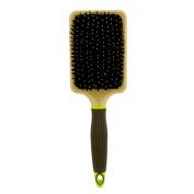 Boar Paddle Brush, 1pc