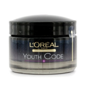L'Oreal Paris Dermo Expertise Youth Code Night Pot 50ml